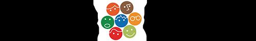 http://www.uklidmecesko.cz/images/2016/logo-USUC-2016_WEB_72dpi_black_transparent.png