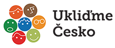 https://www.uklidmecesko.cz/images/logo/UklidmeCesko-logo-siroke-web.png